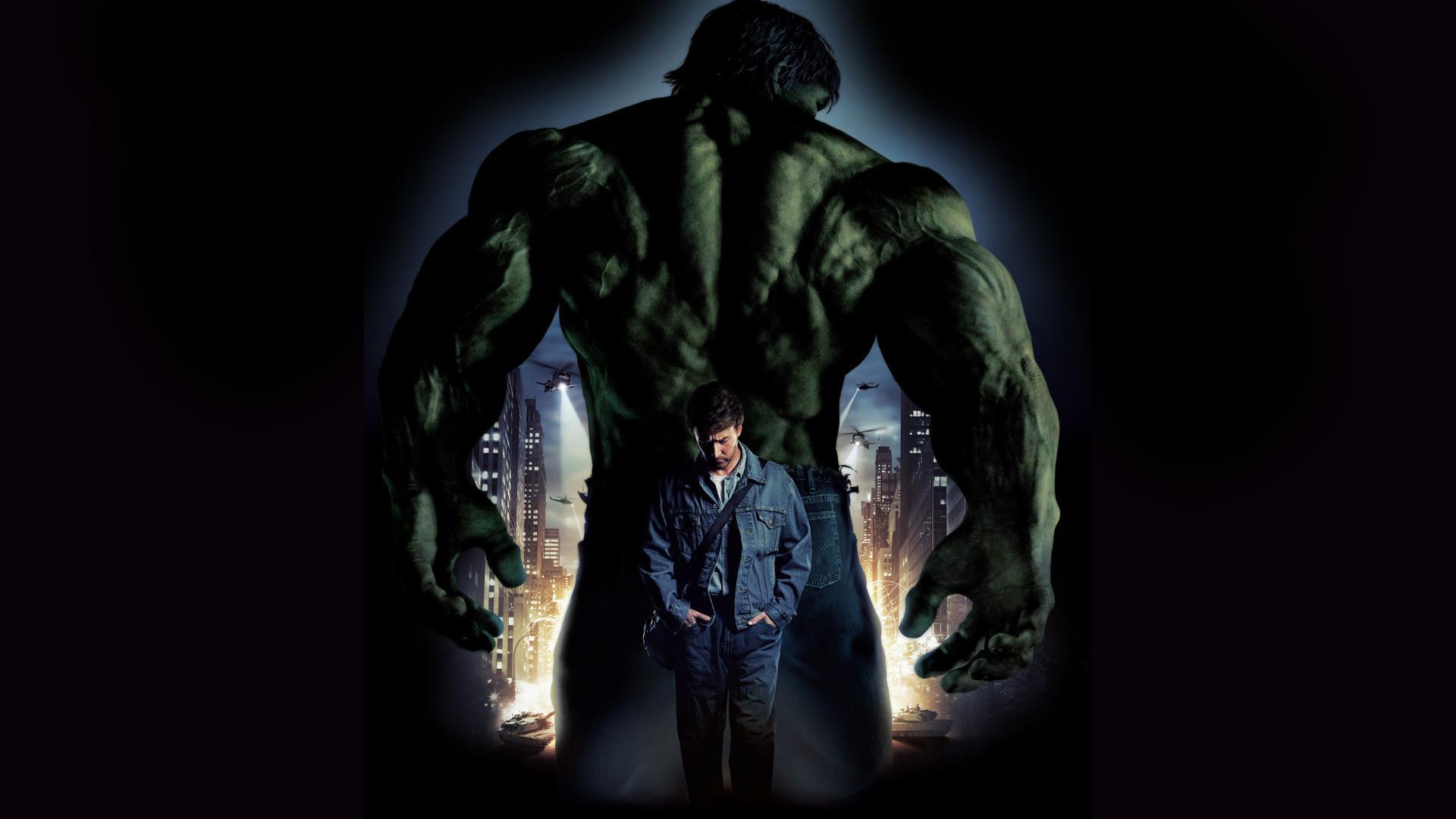 hulk smash wallpaper