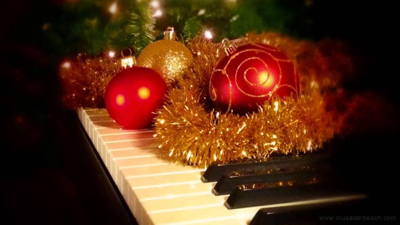 Free download Christmas isnt Christmas