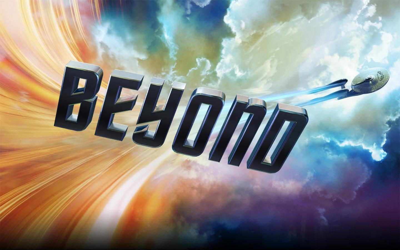 Star Trek Beyond Movie Wallpapers WallpapersIn4knet 1440x900