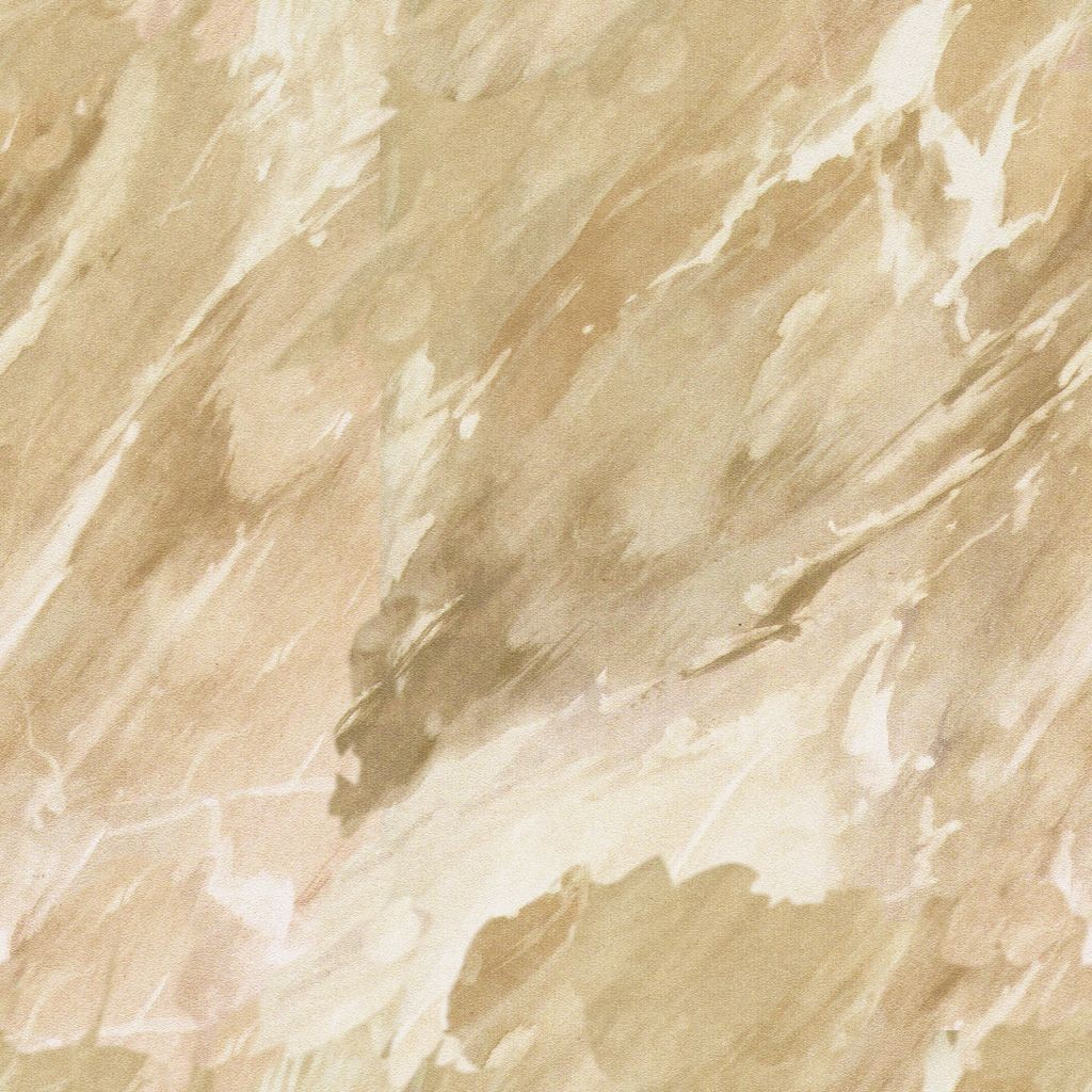 Marble wallpaper 1024x1024