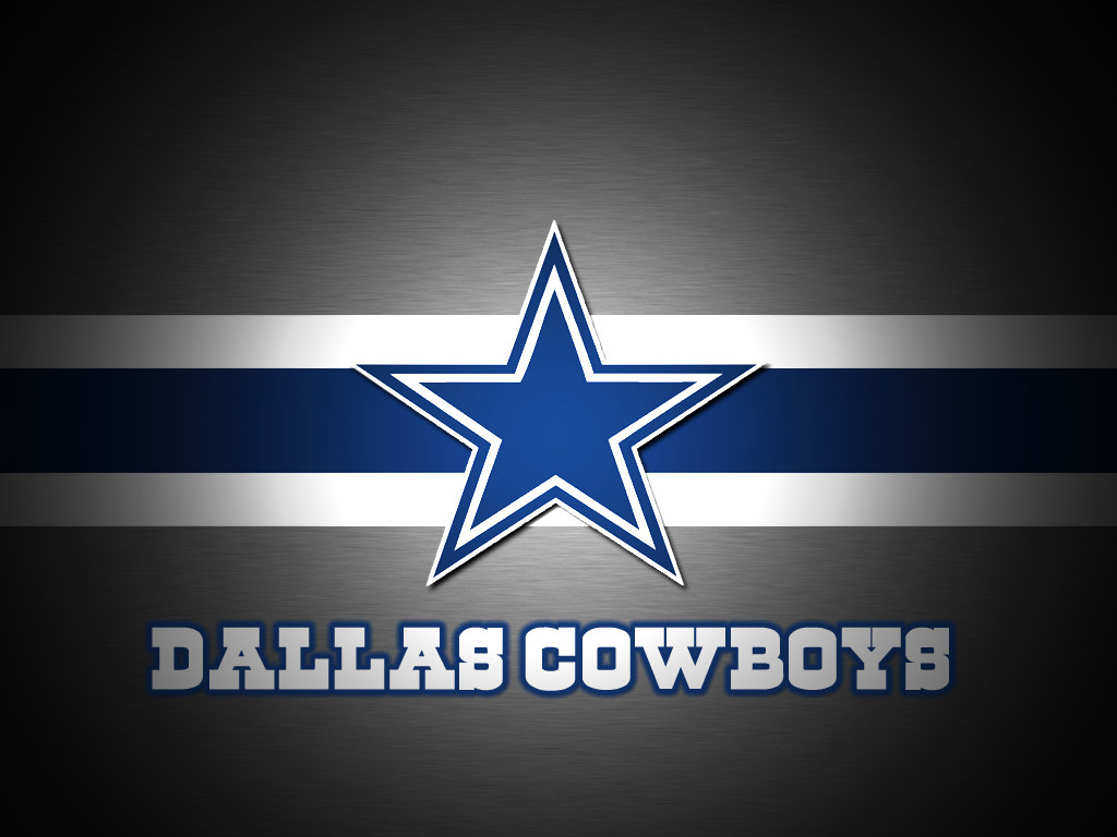 Cowboys wallpaper desktop wallpapers Dallas Cowboys wallpapers 1024x768