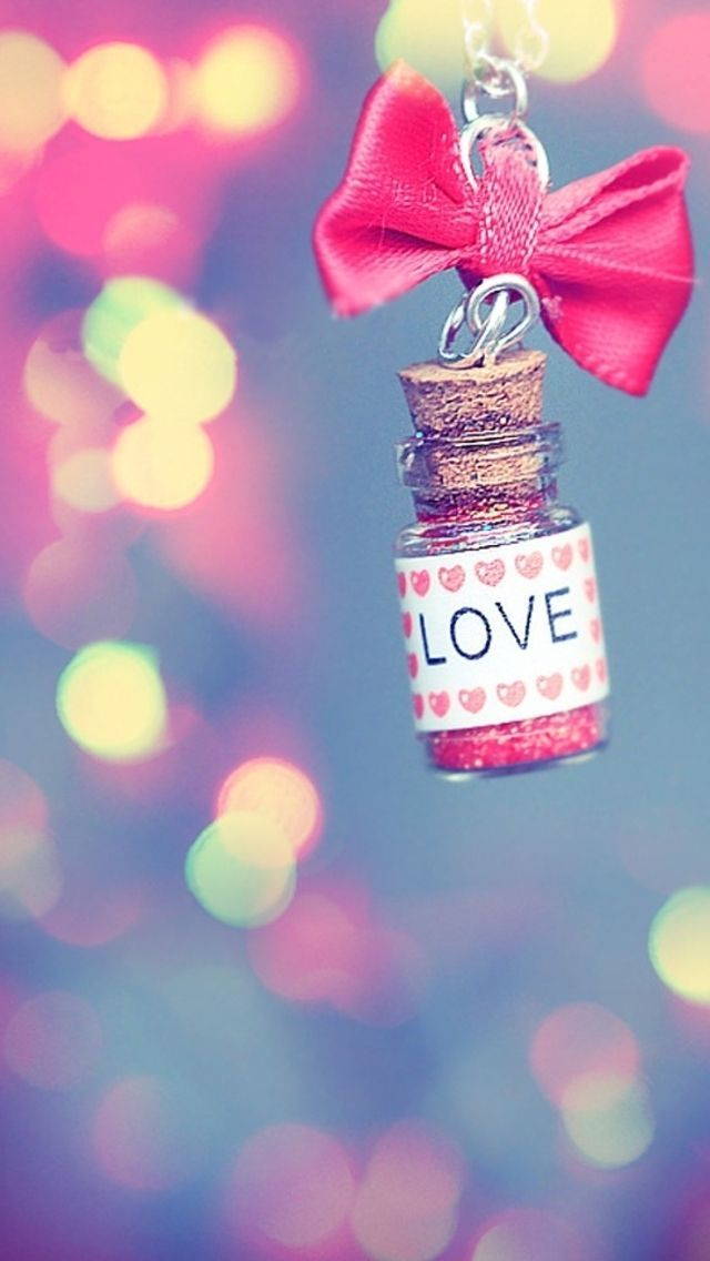 41 Cute Valentine iPhone Wallpapers To Download all about 640x1136