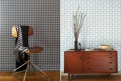 home wallpaper Wallpaper Design 503x335