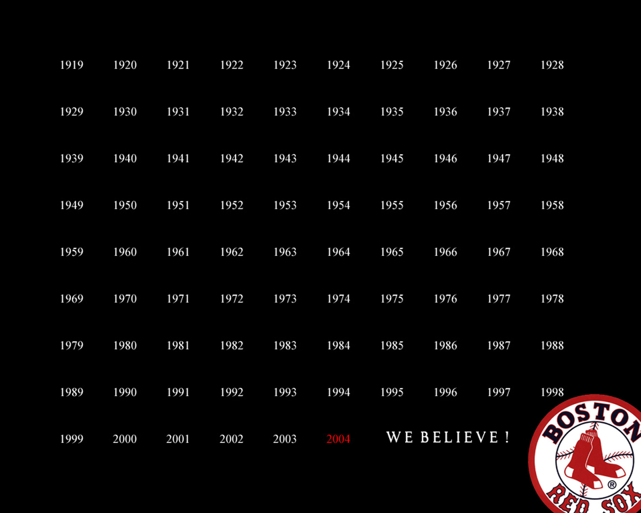 Boston Red Sox wallpapers Boston Red Sox background   Page 5 1280x1024