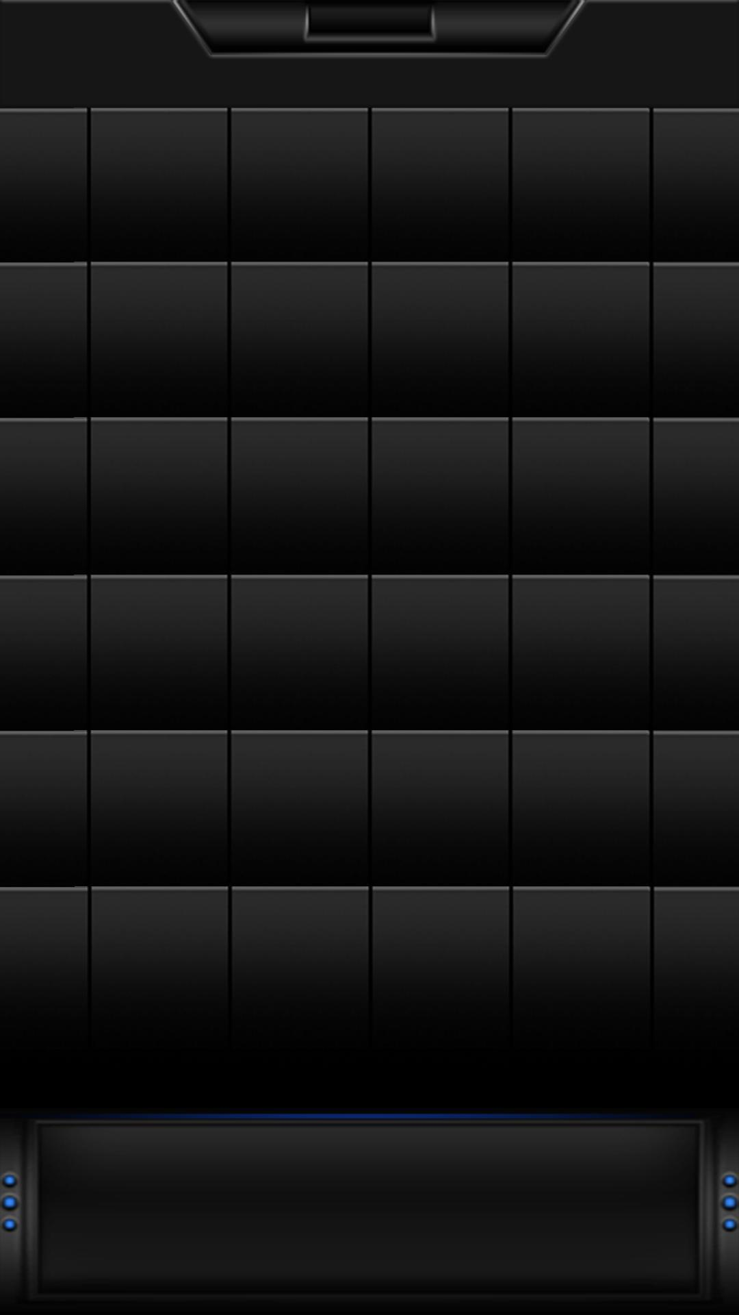 iPhone 7 Plus Wallpaper 1080x1920