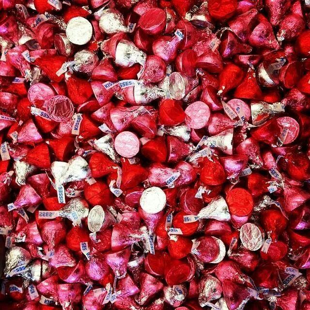 Chocolates Hersheyskiss Chocolates Hershey Kisses Valentine Hershey 640x640