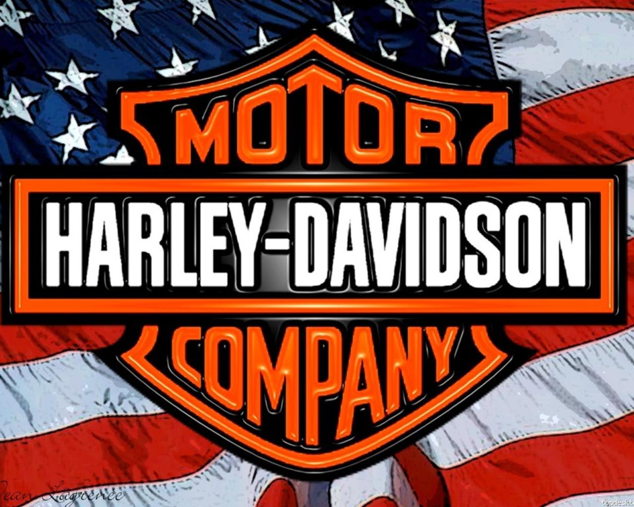 logo harley davidson logo harley davidson logo harley davidson 1280x1024