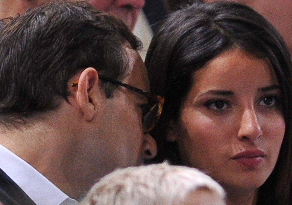 TrendTopics Marriage Jean Luc Delarue lisabeth Bost 1024x721