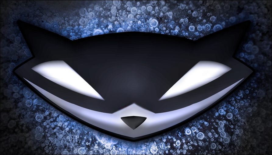 Image   Sly cooper by xdanneh d35lijepng The Sly Cooper Wiki 893x509