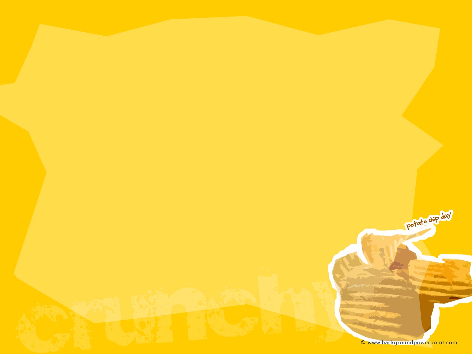 Food Wallpaper Themes - WallpaperSafari