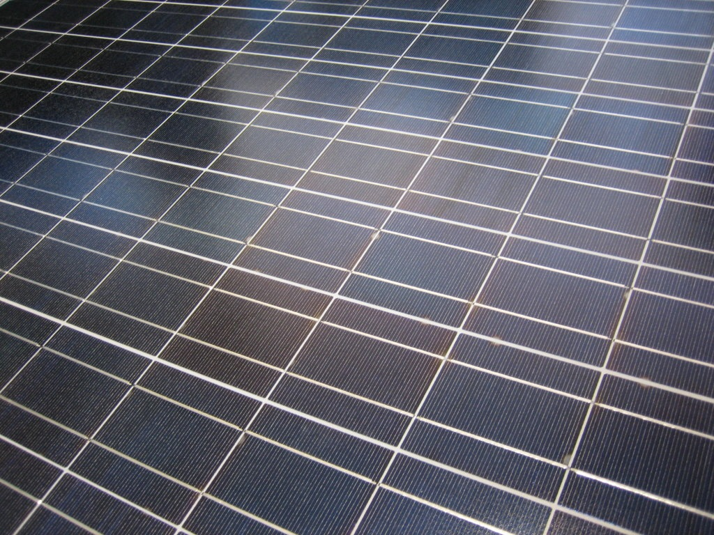 solar panel mittelnah 1024x768