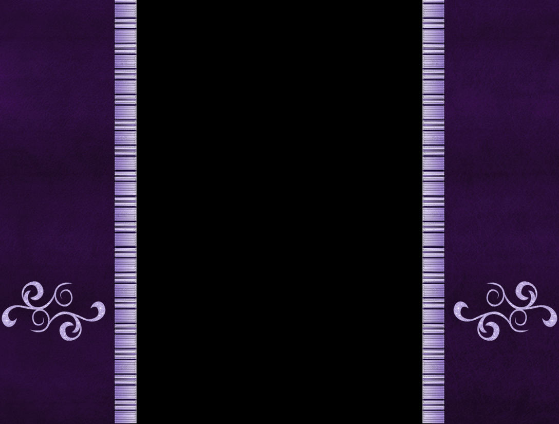 black and purple backgrounds wallpapersafari