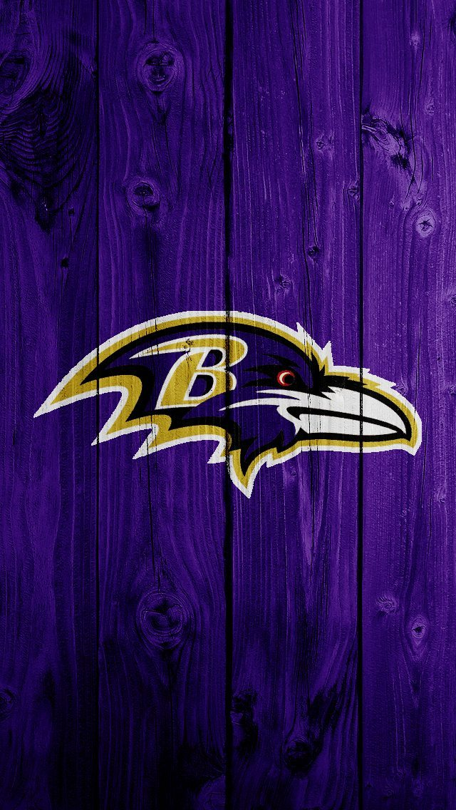 Baltimore ravens and orioles wallpaper wallpapersafari - Baltimore ravens wallpapers android ...