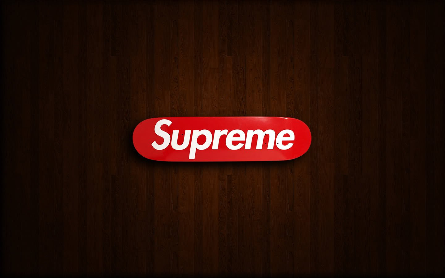Supreme Wallpaper Tumblr Supreme tumblr background 1440x900