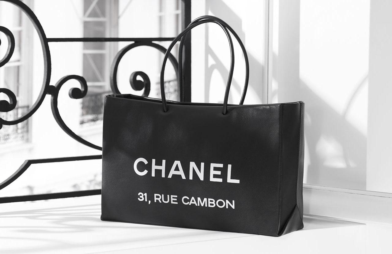 Chanel Brand Wallpaper HD Wallpaper WallpaperMinecom 1280x830