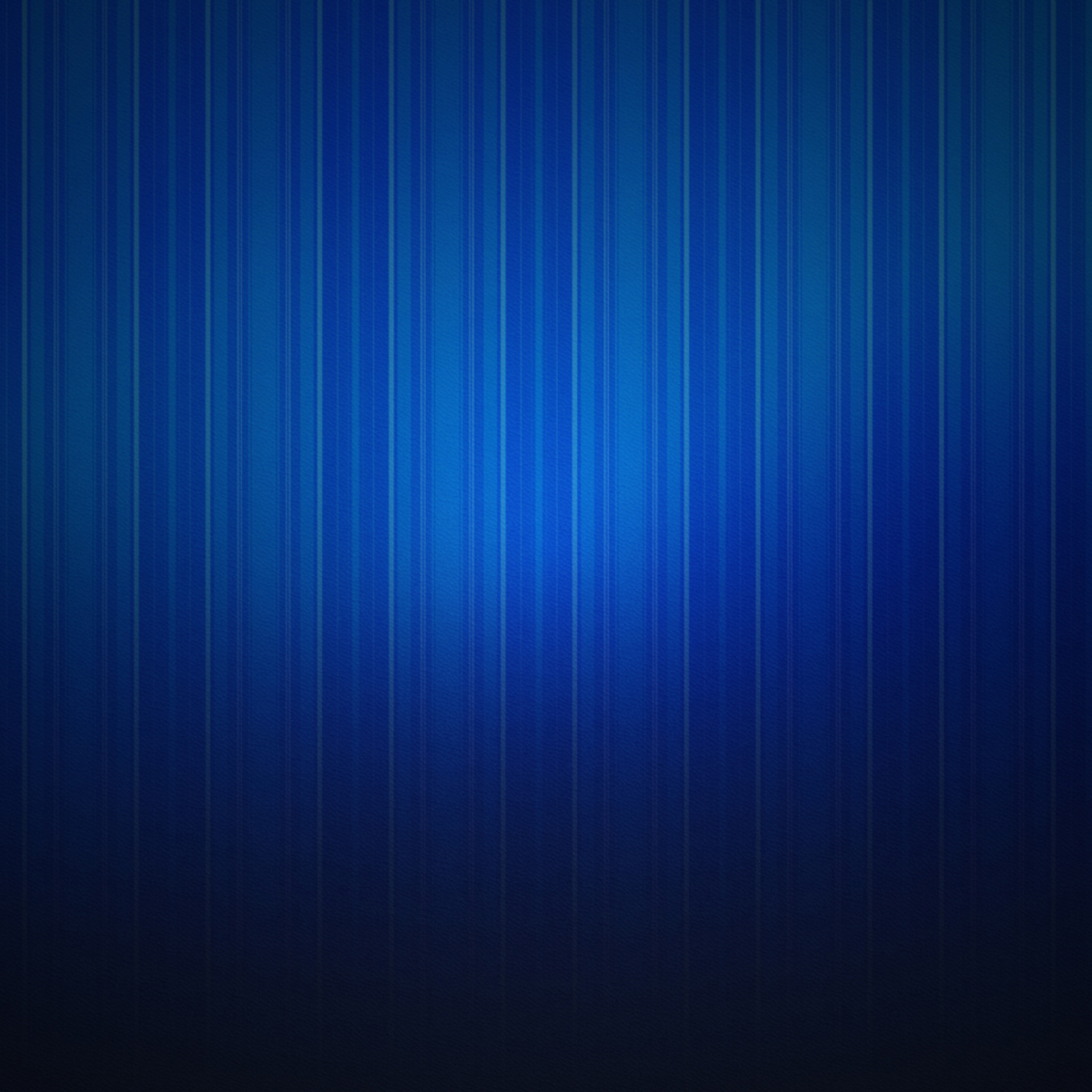 Plain Blue Backgrounds wallpaper Plain Blue Backgrounds hd wallpaper 1200x1200