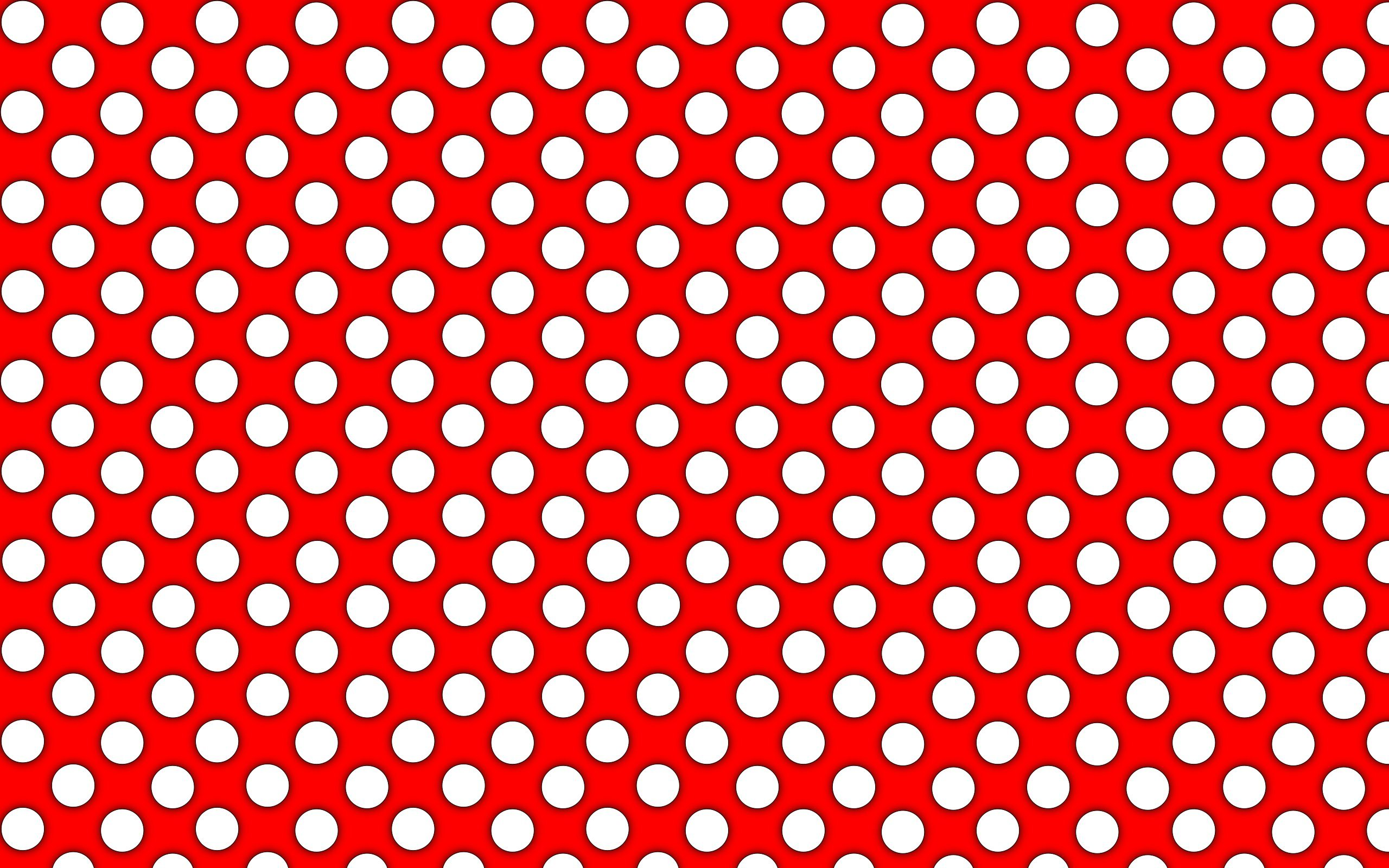 dotted texture wallpaper 1920x1080 - photo #34