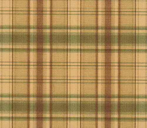 Country Plaid Wallpaper Wallpapersafari