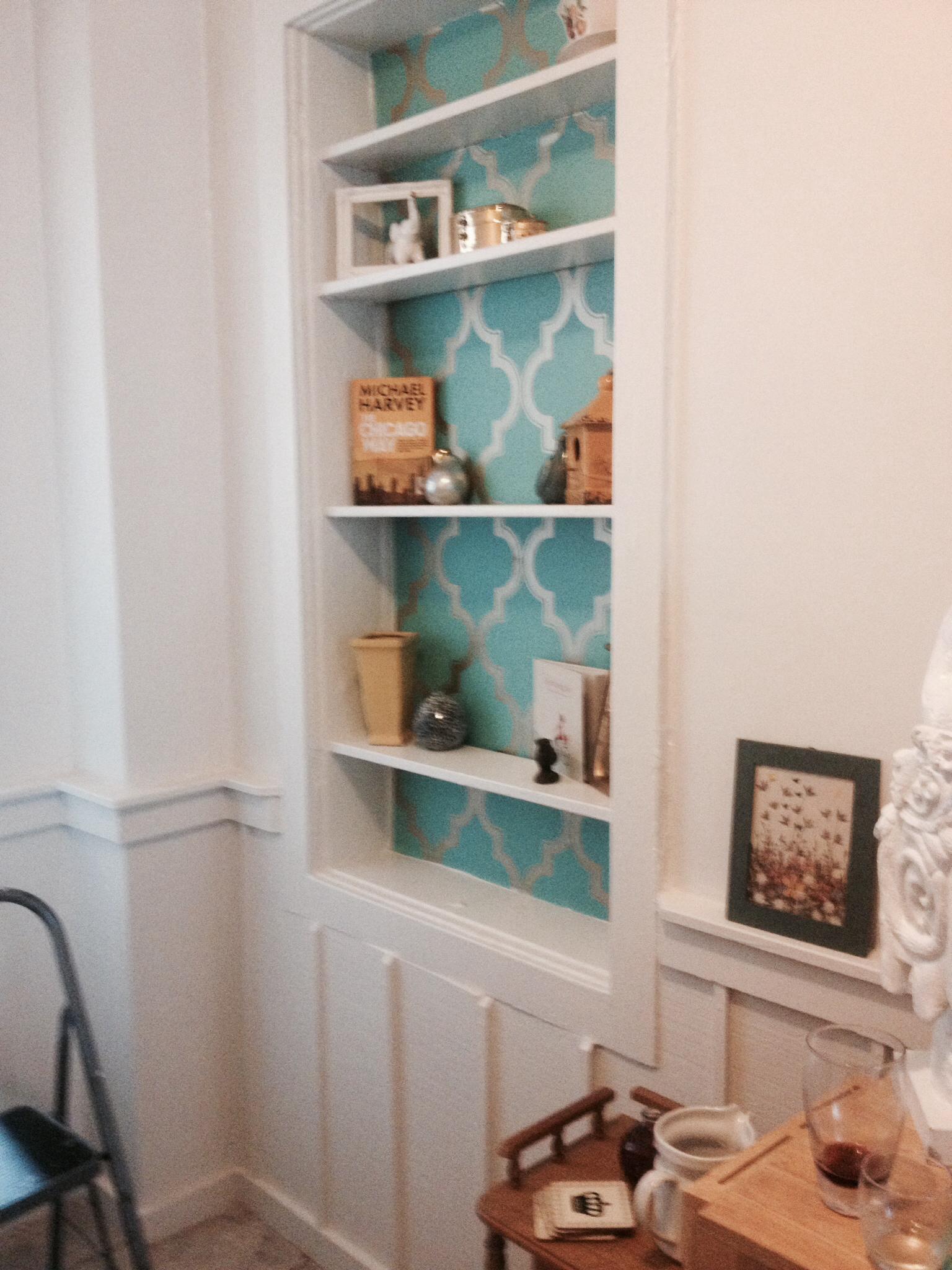 Peel and stick wallpaper Love target Dream Home Pinterest 1536x2048