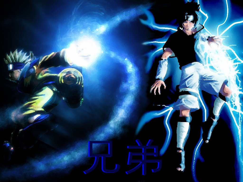 Sasuke Uchiha Wallpapers ImageBankbiz 1024x768
