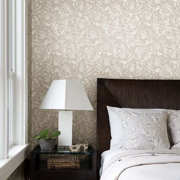 Pin by Walls Alive on Wallpaper Pinterest 600x600