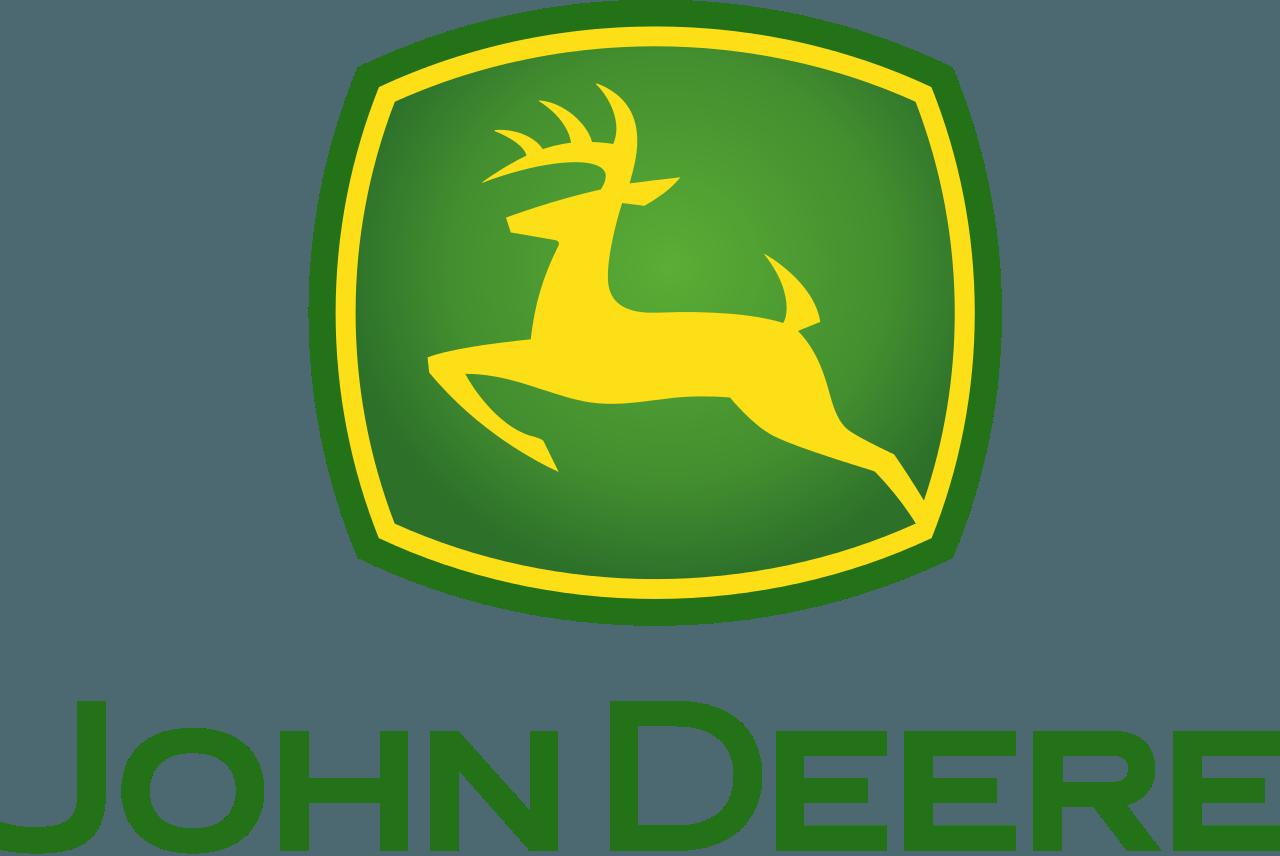 John Deere Logo Wallpapers 2017 1280x856