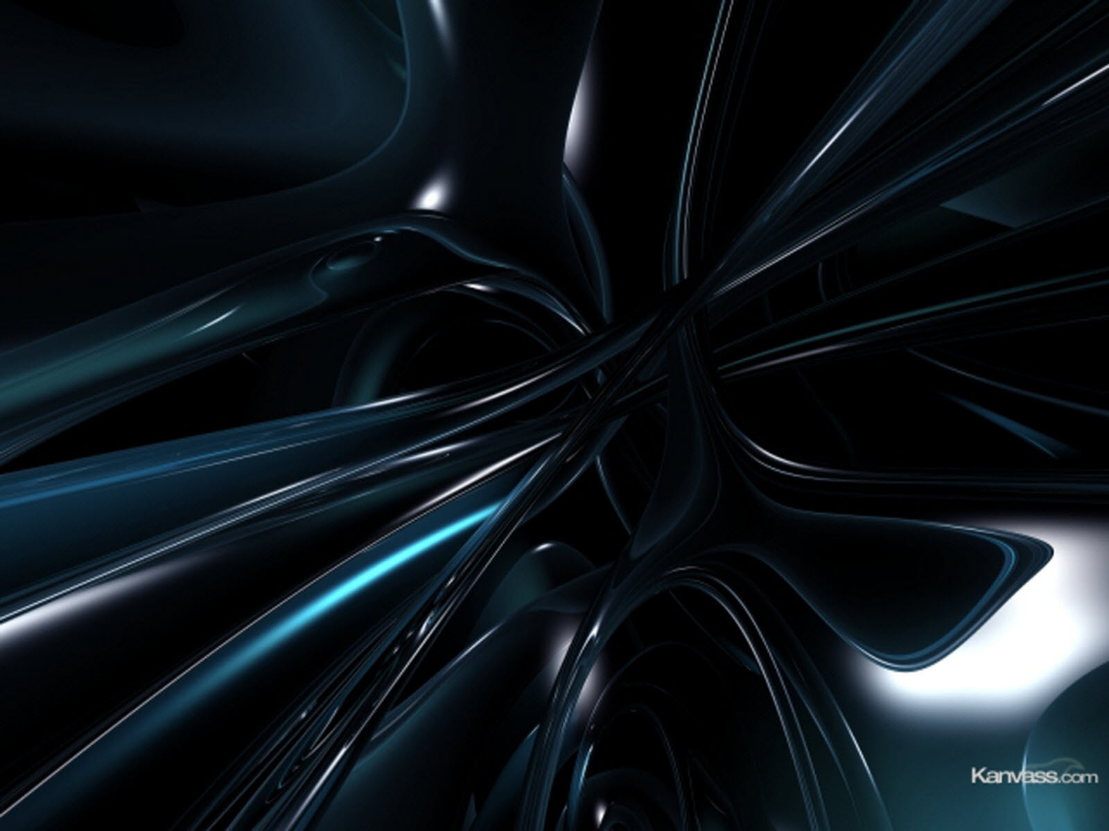 Abstract 3D Wallpapers Desktop Backgrounds Computer Wallpapers 1600x1200