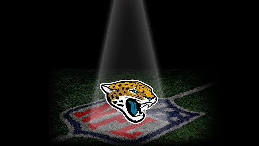 Jacksonville Jaguars Wallpaper Screenshot 2 512x288
