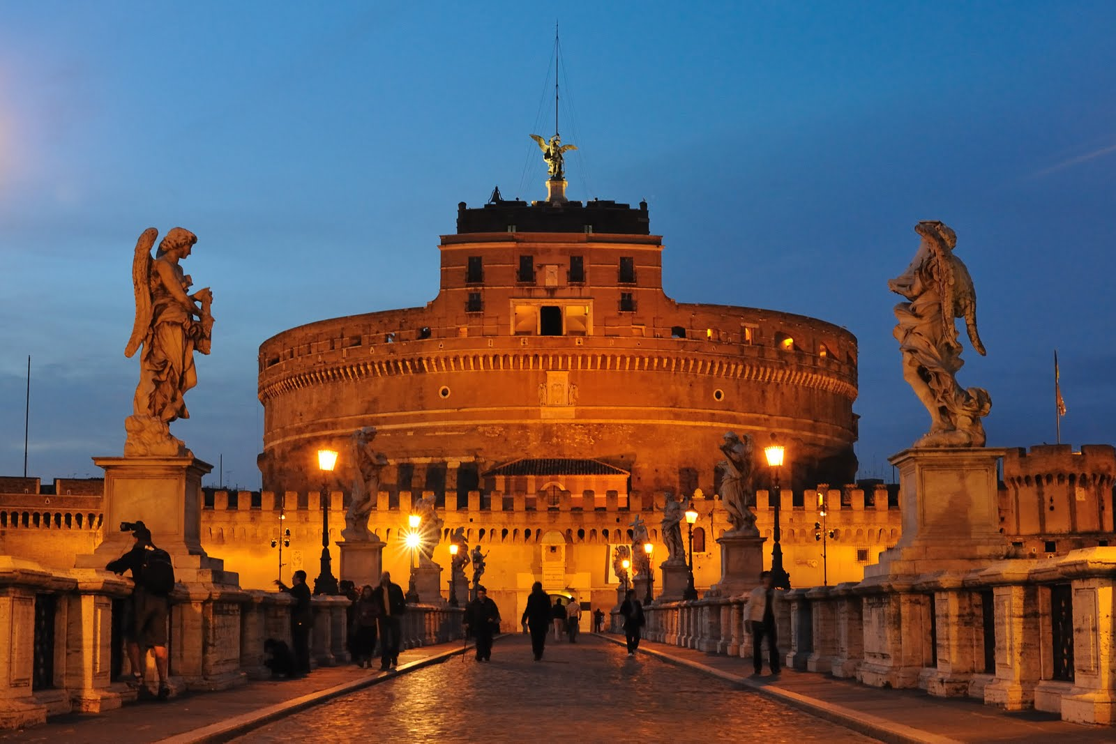 Rome HD Wallpapers High Definition iPhone HD Wallpapers 1600x1067