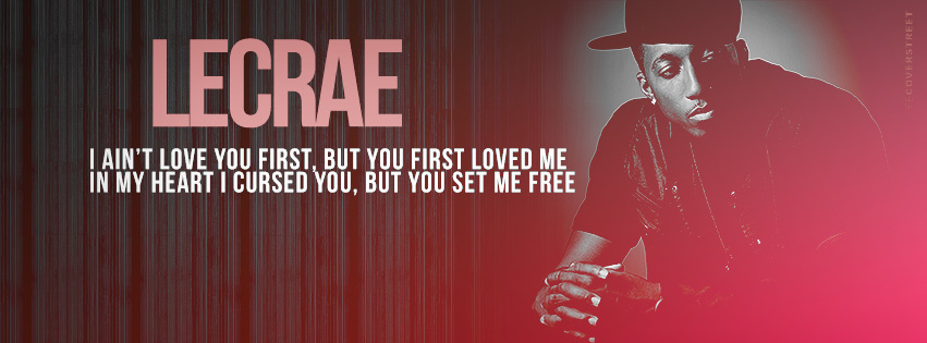 If you cant find a lecrae wallpaper youre looking for post a 851x315