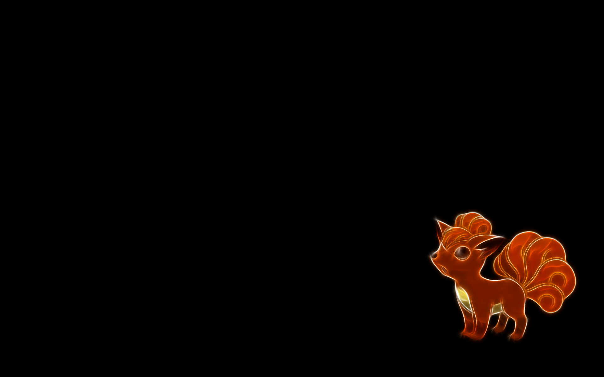 Vulpix Wallpapers Vulpix Myspace Backgrounds Vulpix Backgrounds For 1920x1200