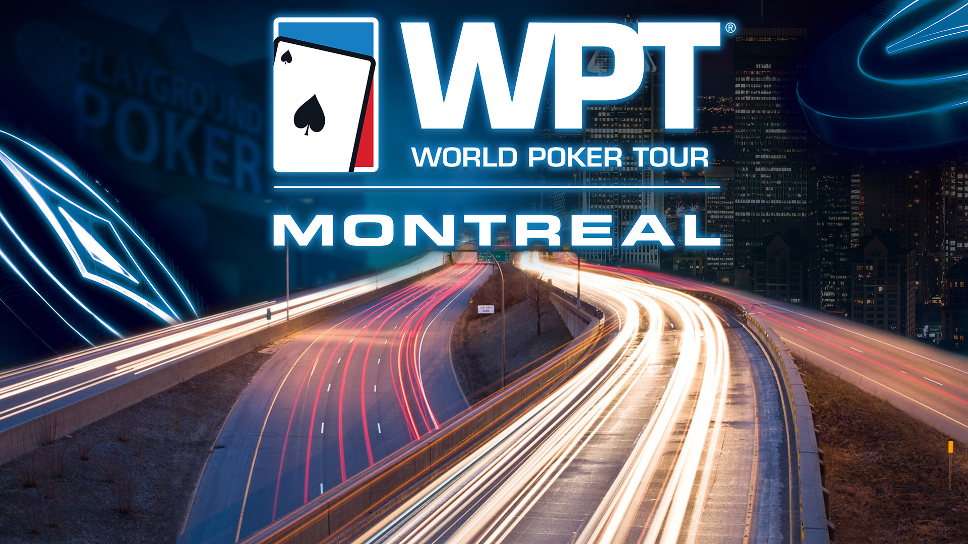 All roads lead to the WPT Montreal Main Event Playground News 1920x1080