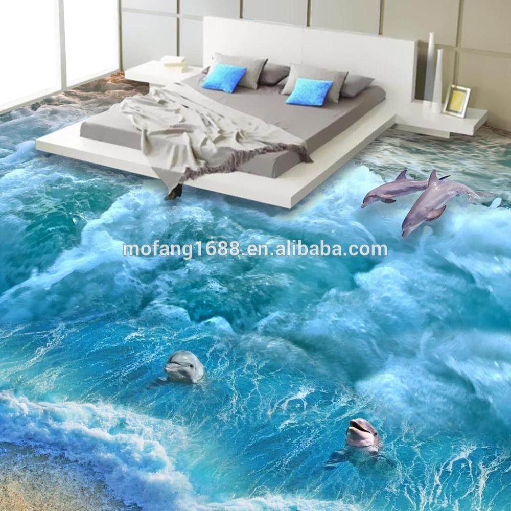 48 Wallpaper Floor Covering On Wallpapersafari