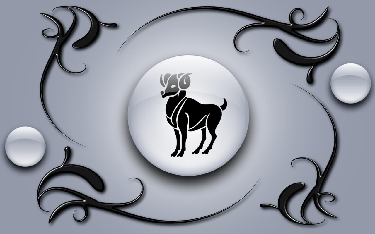 Aries Wallpapers Download 12439 Hd Wallpapers in Zodiac 1280x800