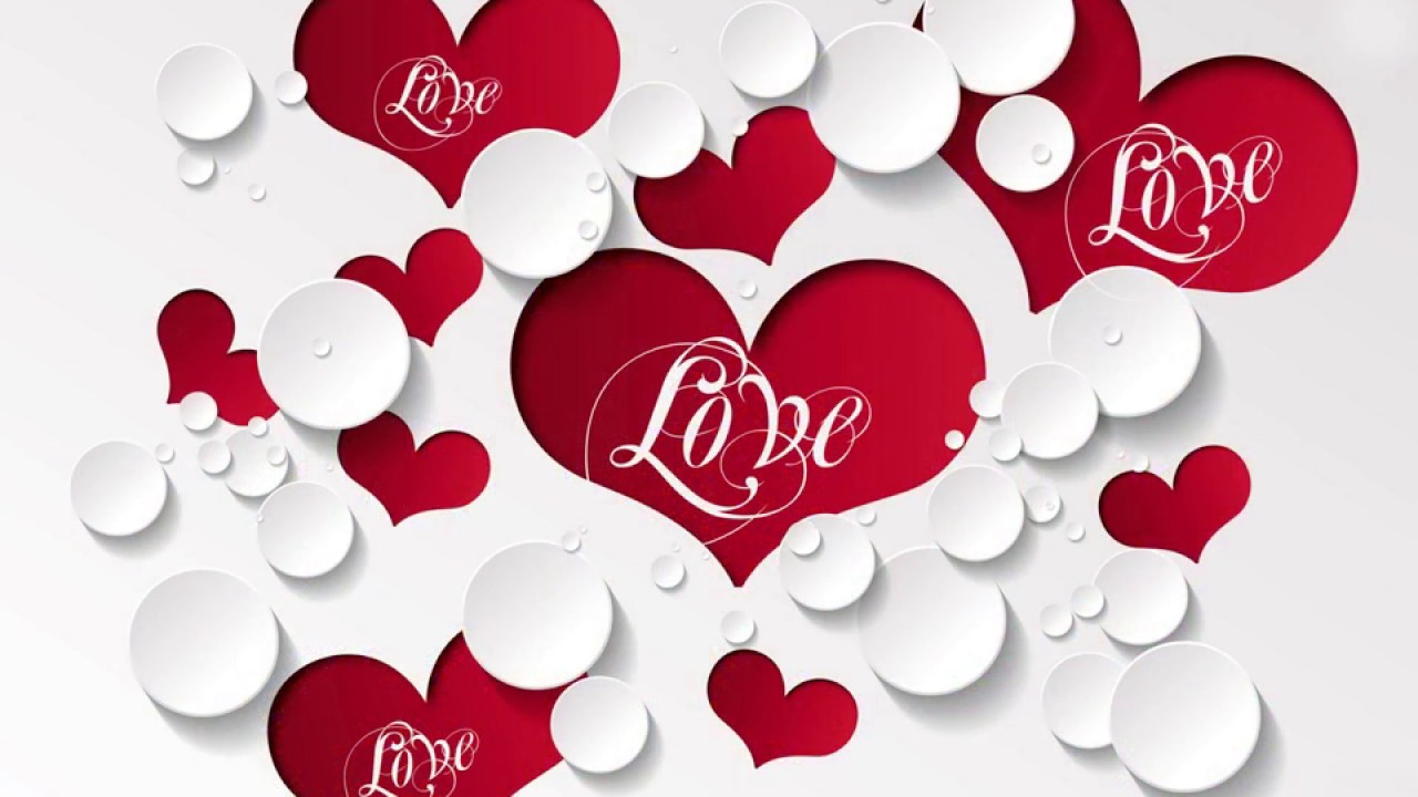 Free Download Images Of Love Wallpapers Photos Hd Ecards Cards