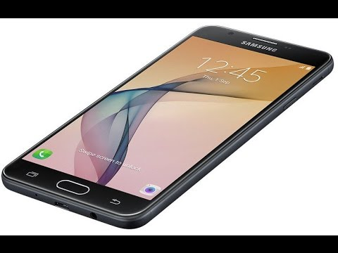 Samsung Galaxy J5 Prime specification and featuresprice 480x360