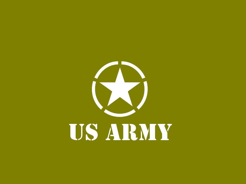 US Army Wallpaper by SironaVentrue 800x600