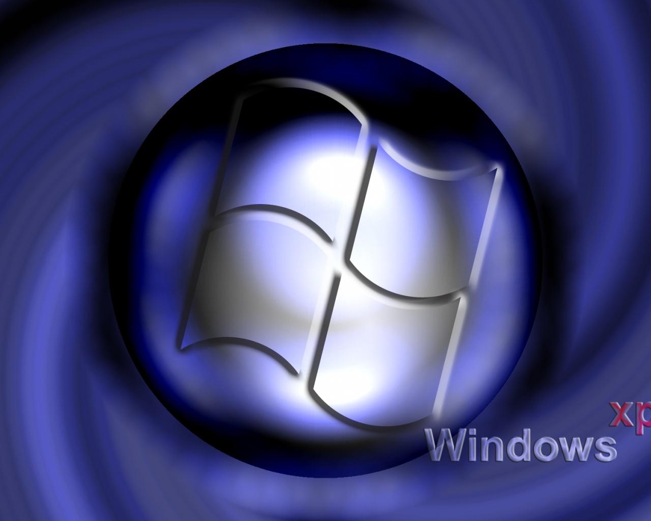 1280x1024 Windows XP desktop PC and Mac wallpaper 1280x1024