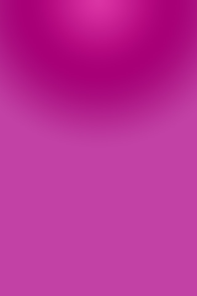 Backgrounds Pictures Photos iPhone 4 Wallpaper solid pink color 640x960