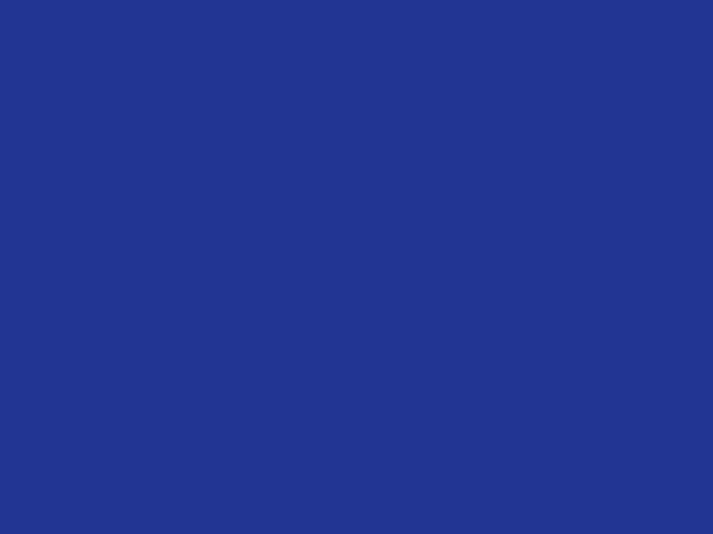 Plain Blue Wallpapers 1024x768