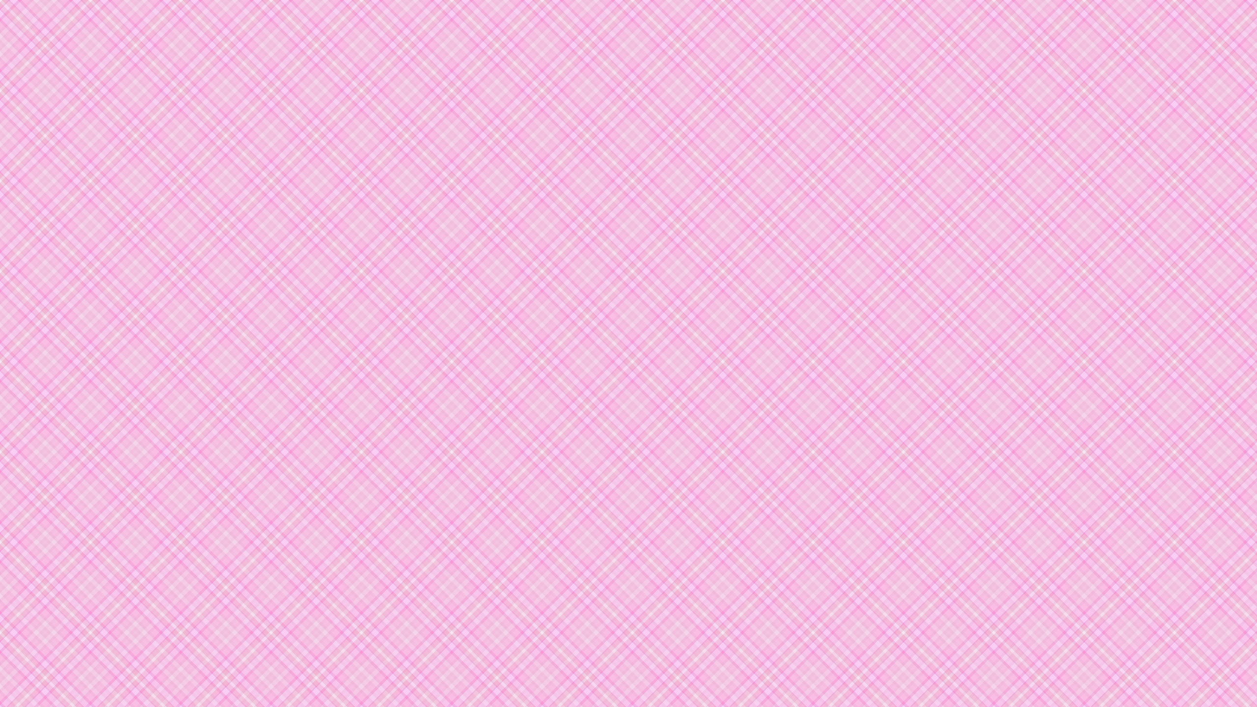 Breast cancer ribbon html code