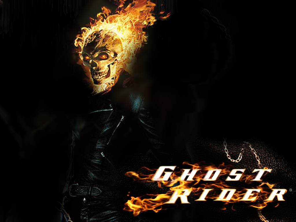 819128 Wallpapers Of The Day Ghost Rider 1024x768 Ghost Rider Pic 1024x768