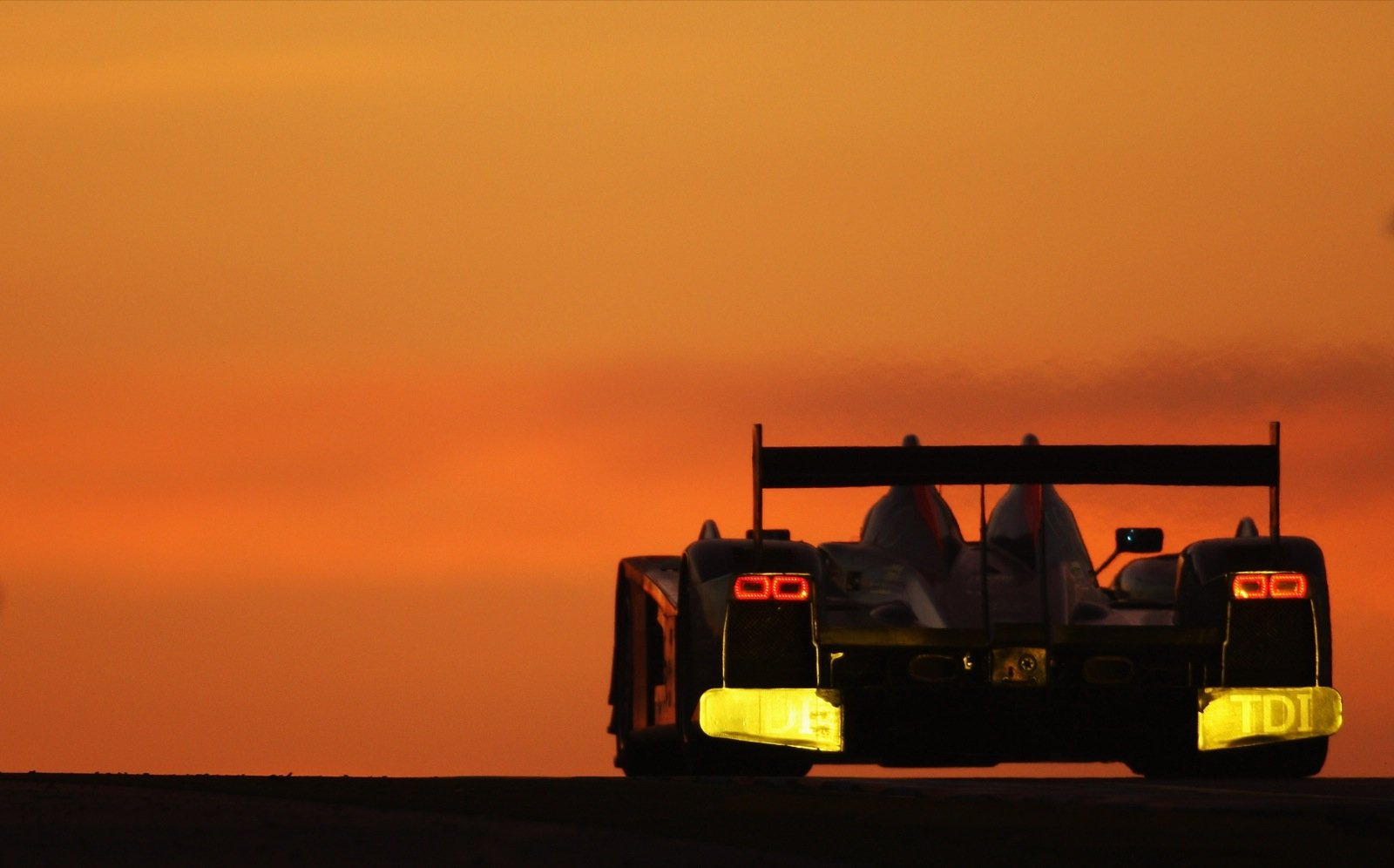 48] Le Mans Wallpaper on WallpaperSafari 1600x996