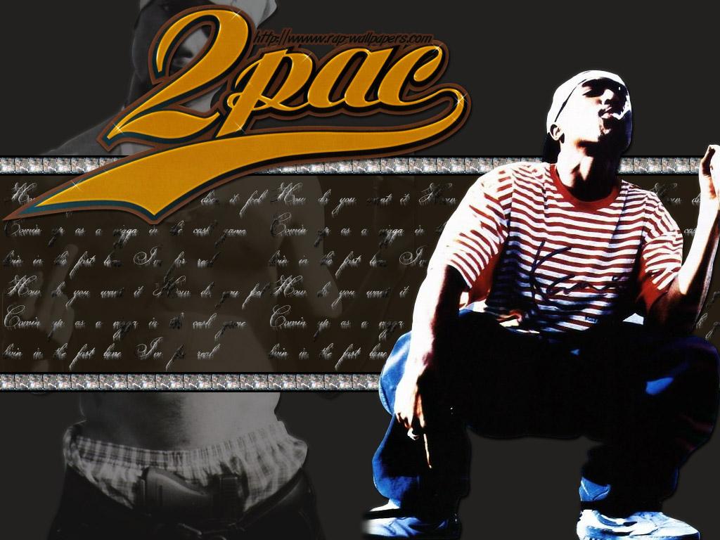 Gangsta Rap Artist Wallpaper PicsWallpapercom 1024x768