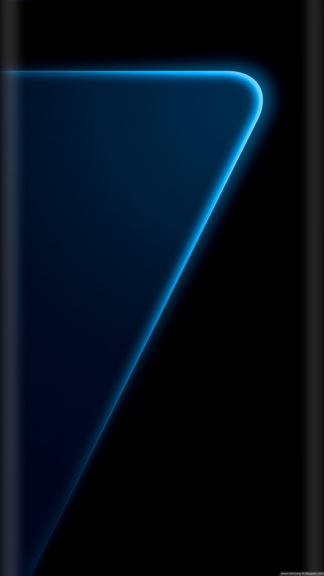 80 Samsung Logo Wallpapers on WallpaperPlay 1080x1920