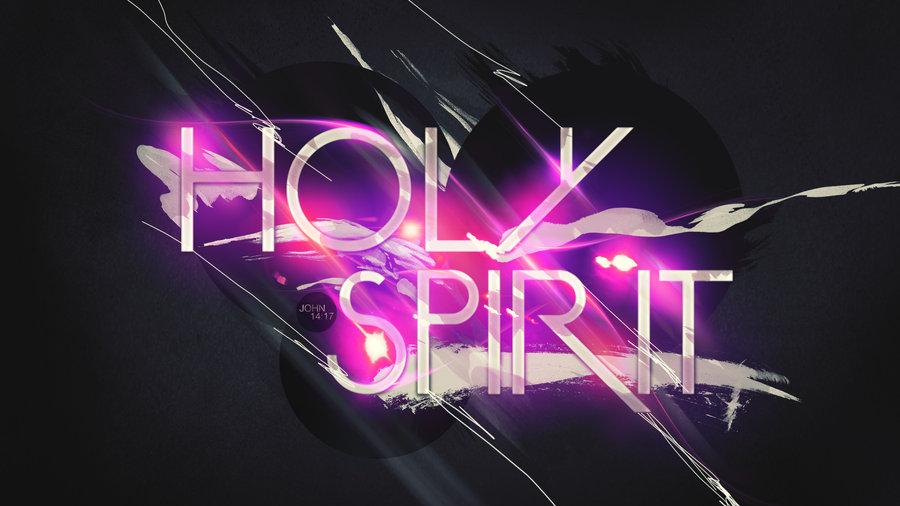 Free Download Holyspirit Wallpaper By Mostpato 900x506 For