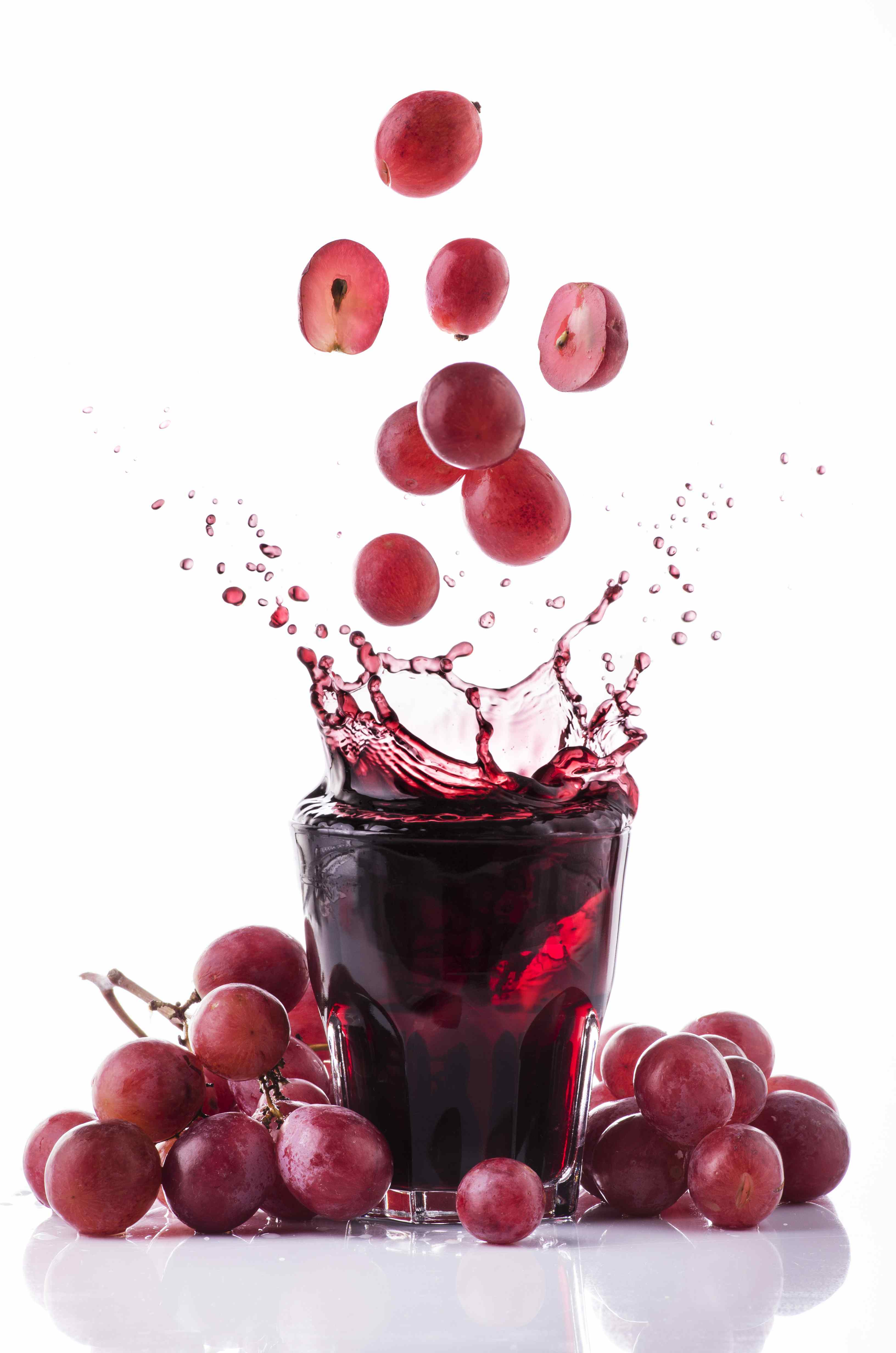 Grape Juice Wallpapers High Quality Download 3264x4928