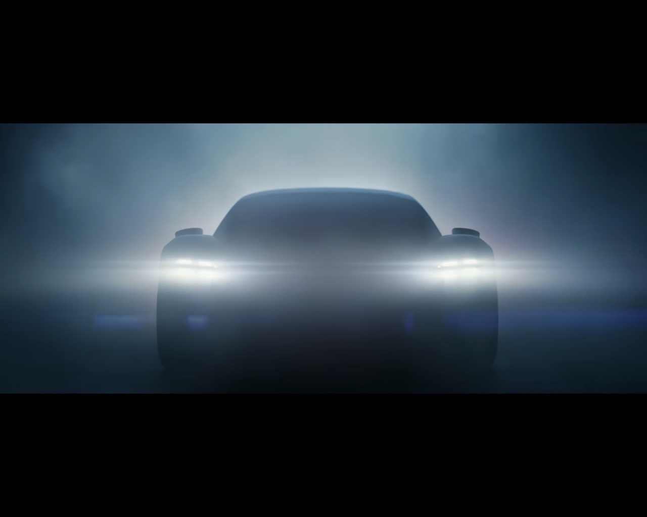 Porsche Explains How To Pronounce Taycan Mission E Still Sounds 1280x1024