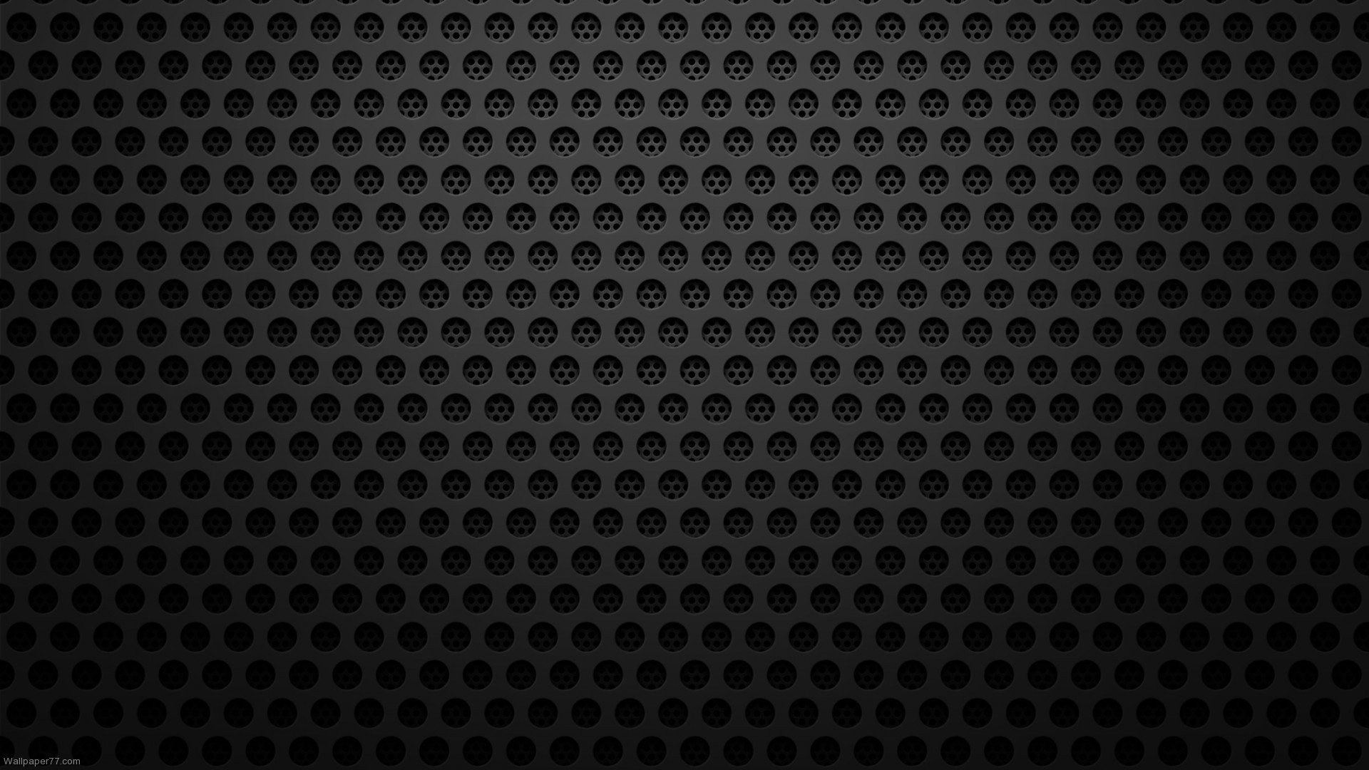 40 Free Hd Retina Display Ipad 3 Wallpapers: Black Honeycomb Wallpaper