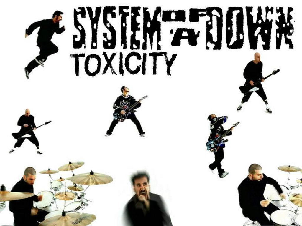 System of a Down system of a down 2270575 1024 768jpg 1024x768